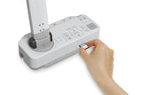 Epson Document Camera ELPDC21
