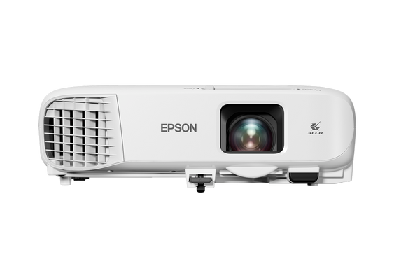Epson EB 972 Projector ( NEW )