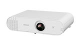 Epson EB W50 Projector ( NEW )
