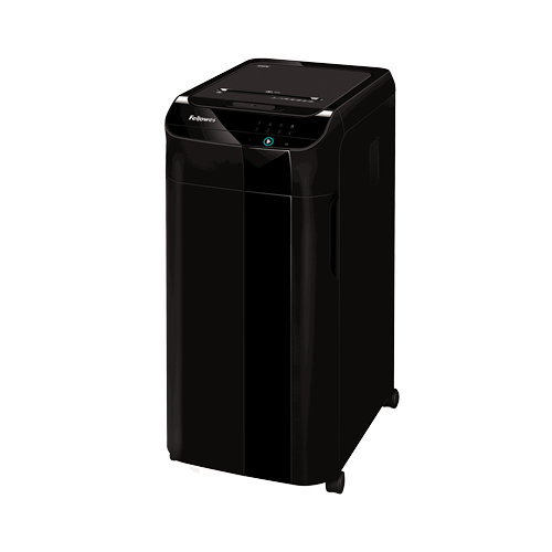 Fellowes Automax 350C Shredder ( NEW )