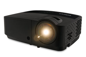 Infocus IN2128HDX Projector