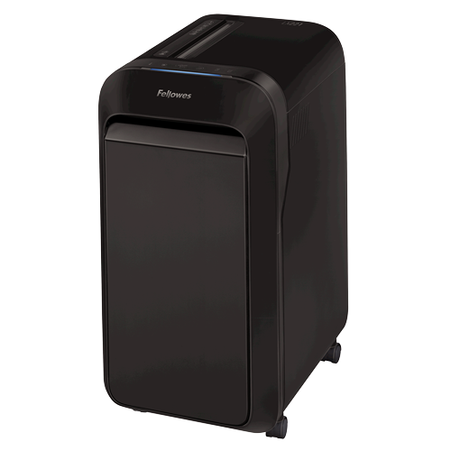 Fellowes Powershred LX221 Micro Cut Shredder ( NEW )