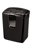 Fellowes M-8C Shredder ~ NEW