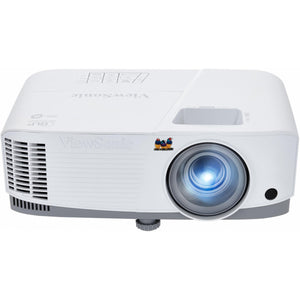 Viewsonic PA503W Projector ( NEW )