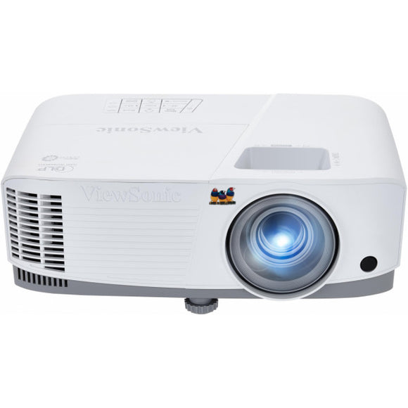 Viewsonic PA503S Projector ( NEW )