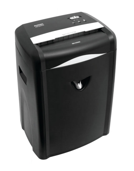 Aurora AS1225CD Shredder