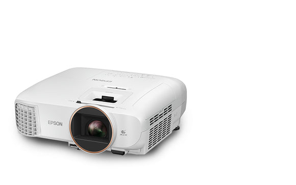 Epson EH-TW5820 Home Theatre Projector ( NEW )