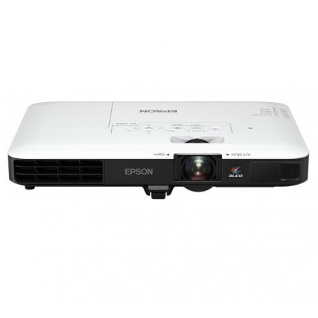 Epson EB 1795F Ultra Portable Projector ( Built-In Wireless )