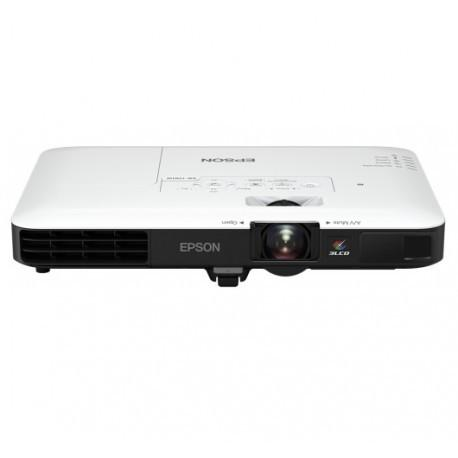 Epson EB 1785W Ultra Portable Projector ( Built-In-Wireless)