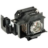 Please call 6631 8303 or email sales@officeworldsupplies.com for pricing / quotation on Projector Lamp
