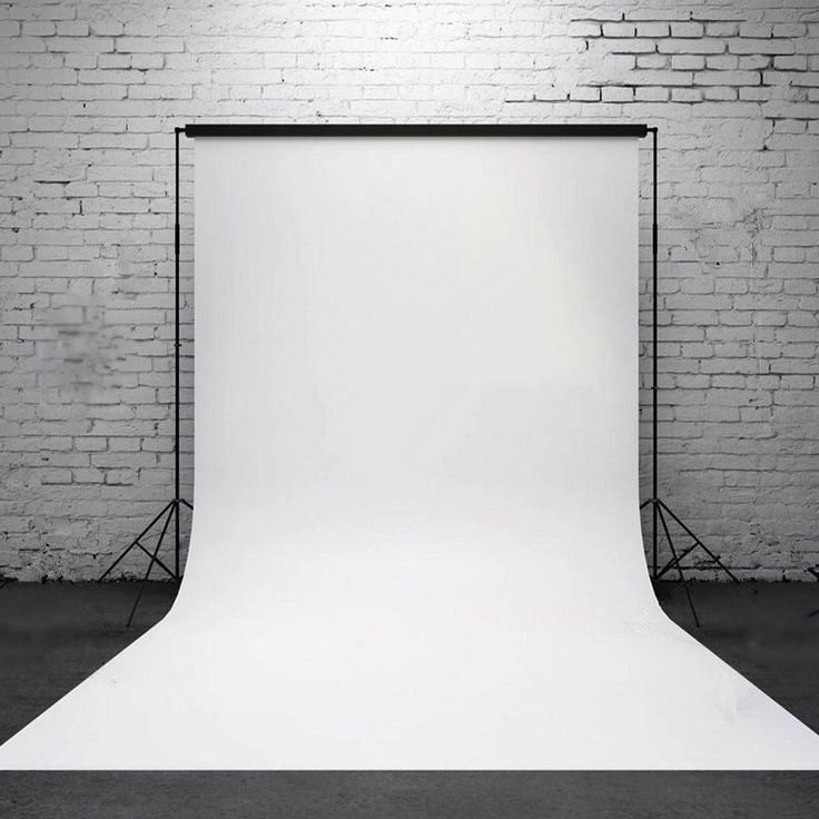 Why Use White Background in Product Photography ...