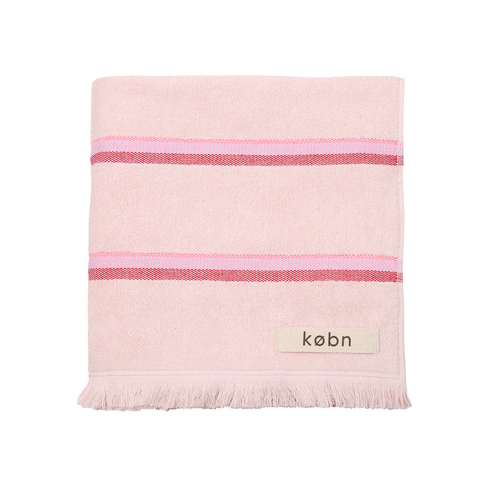 Købn /mini Seashell Towel