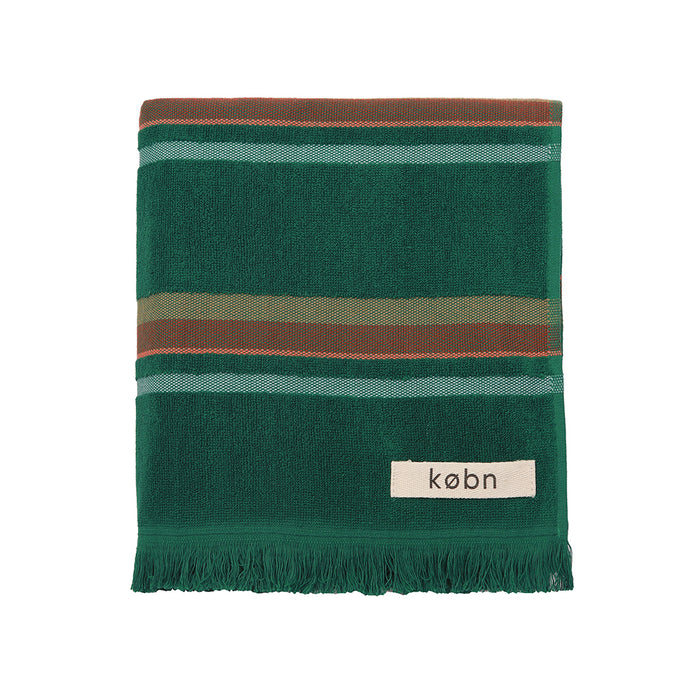Købn /mini Seaweed Towel