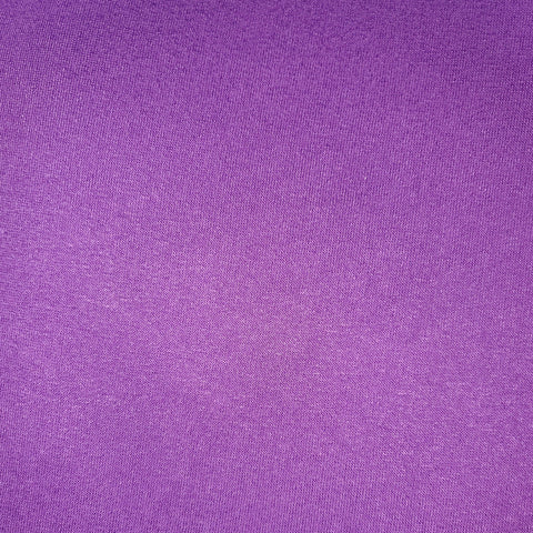 Stretch Wrap Purple