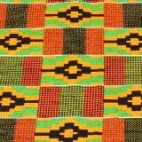 Kente Royal