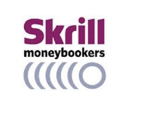 Virtual Credit card for Skrill Verification