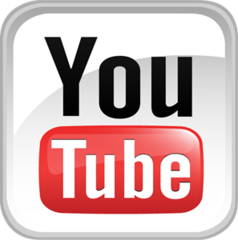 Youtube Views - Youtube Subscribers - Youtube Likes