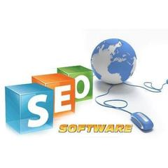 SEO Tools Optimization Search Engine Mar