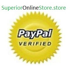 Buy 100% Verified USA PayPal Account