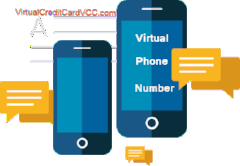 Mobile Number(Mobile) For SMS (Text) Verification