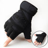 Image of Weight Lifting Sport Fitness Gloves