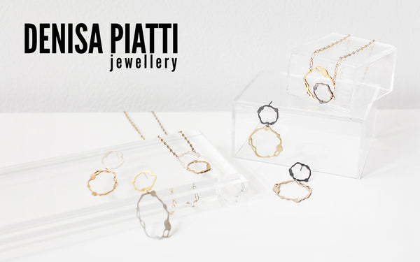 Denisa Piatti Jewellery Warranty Program