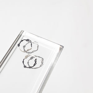 Komu Earrings
