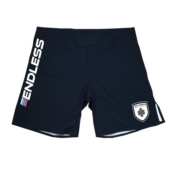 League Performance Shorts