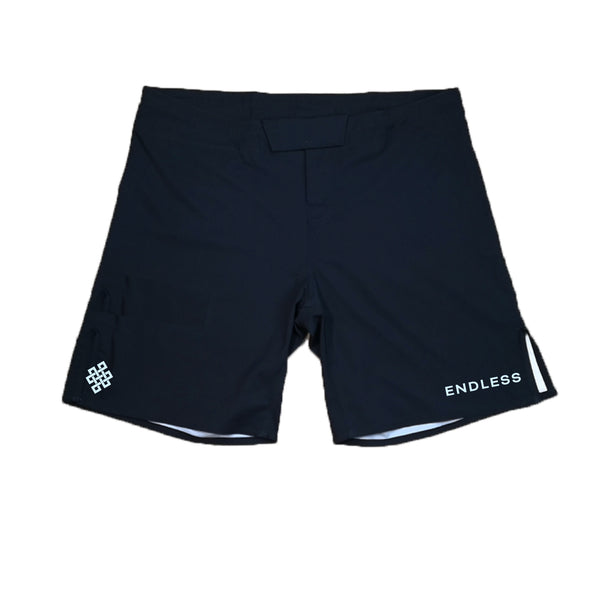 Performance Combat Shorts - FW19