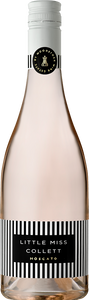 Moscato 'Little Miss Collett' (500mL) from McLaren Vale (Woodstock)