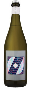 Zaptung NV Prosecco from Murray Darling region (Alpha Box & Dice)