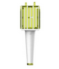 NCT-Official-Lightstick