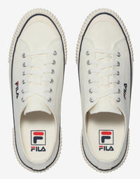 Official BTS x Fila New Semester - Bumper Shoes (J-Hope) - Kpop Omo