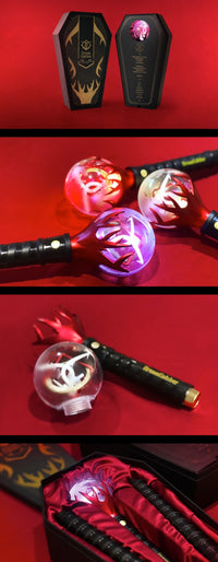 Dreamcatcher Official Lightstick Version 1 - Kpop Omo