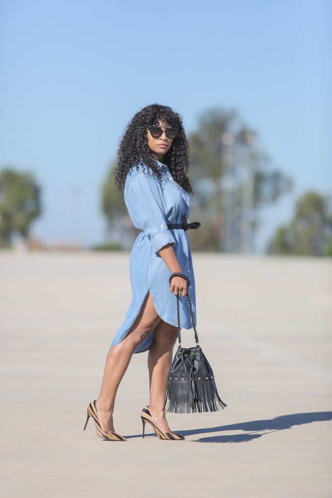 DenimShirtDress4
