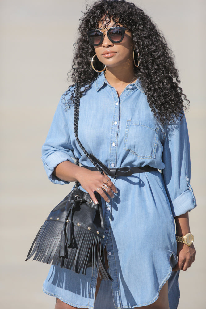 DenimShirtDress5