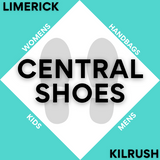 Central Shoes - Limerick City & Kilrush