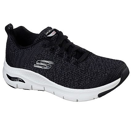 SKECHERS 149058 Arch Fit - Infinite