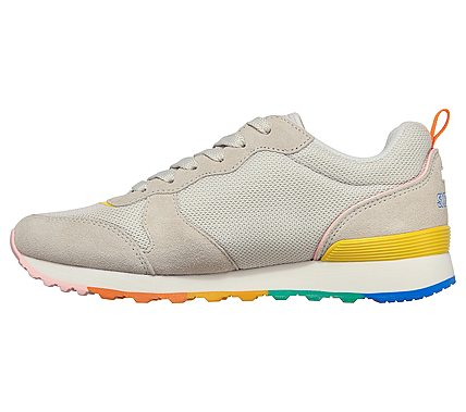 SKECHERS 155353 Og 85 - Walking Rai