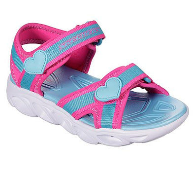 SKECHERS 20215L Hypno-Flash - Splas