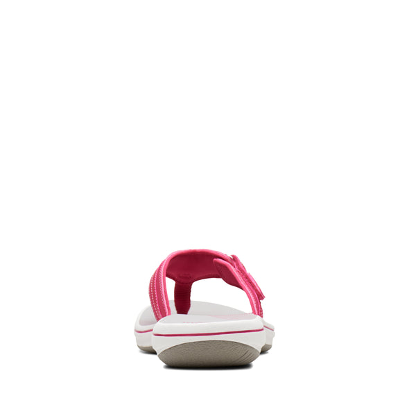 Clarks Brinkley Sea Rose