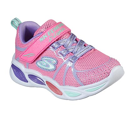 SKECHERS 302042N Shimmer Beams-Spor