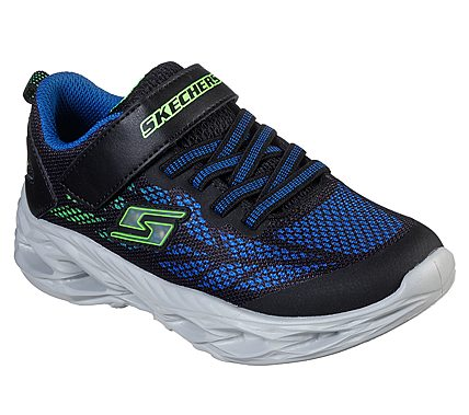 SKECHERS 400030L Vortex-Flash