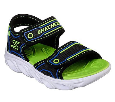 SKECHERS 90522L Hypno-Splash