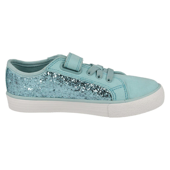 Clarks BrillPrize Inf Ice Blue