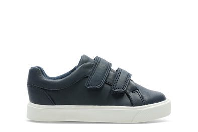 Clarks City OasisLo T Navy