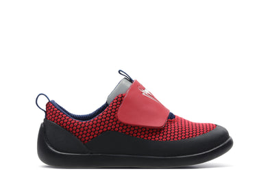 Clarks Play Power T Red