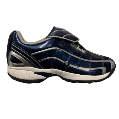 Clarks BL ASTRO SPIN Blue