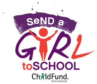 Send A Girl to School