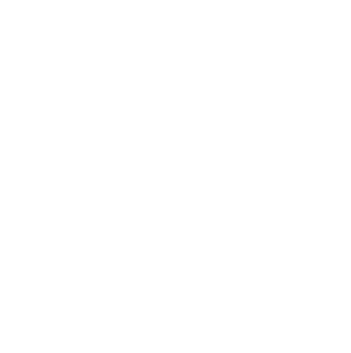 Hydrate with organic, Perform with integrity